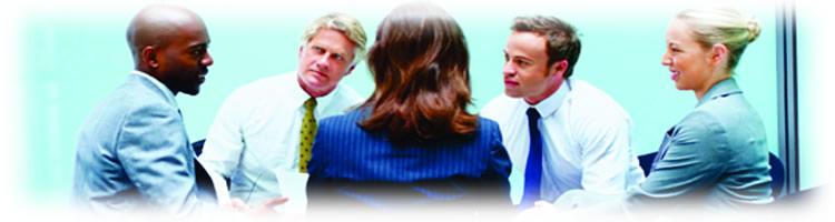 abertura núcleo teologia igreja teologia a distância preparação líderes cristãos preparação obreiros