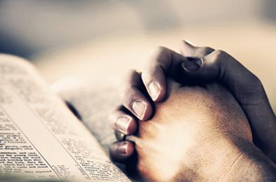 Declaração de fé,declaração doutrinária Escola de teologia do ES