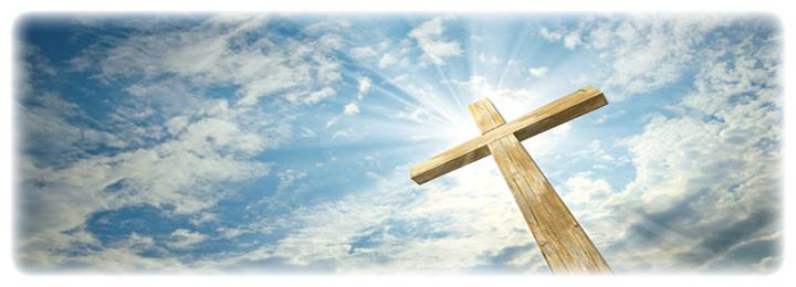 Declaração doutrinária, teologia a distância, teologia on line