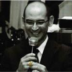 Pr. Jair Oliveira Pontes – Igreja Basta El Shadday em Jaguaquara – BA