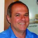 Pr. Sérgio Davi - Núcleo em Framingham - Massachusetts – EUA