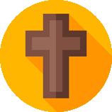 Curso de Teologia em Igrejas no Brasil