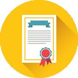 Cursos Bíblicos com emissão gratuita de Certificado